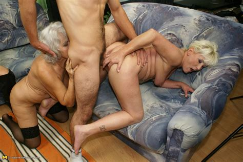 Three Mature Sluts And One Pussyhungry Cock Granny Nu