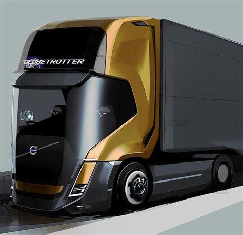 volvo truck price list canada ver esta foto do instagram de slavakazarinov 263