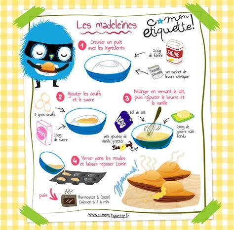 cuisine facile pour enfant les 25 meilleures id 233 es de la cat 233 gorie recettes pour