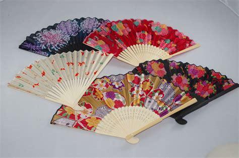 Comptoir Du Japon by 201 Ventail En Tissu Comptoir Du Japon