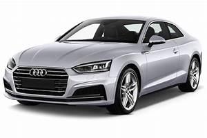 Mandataire Audi : mandataire audi a5 l incontournable de la marque aux anneaux ~ Gottalentnigeria.com Avis de Voitures