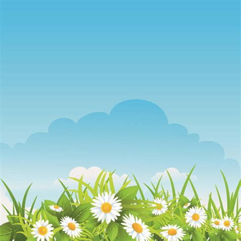 Free Clip Backgrounds by Garden Background Clipart 101 Clip