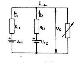 Dichte Von Luft Berechnen : bungen zur physik f r chemiker ii ~ Themetempest.com Abrechnung