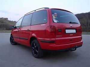 Volkswagen Sharan : 2003 volkswagen sharan pictures cargurus ~ Gottalentnigeria.com Avis de Voitures