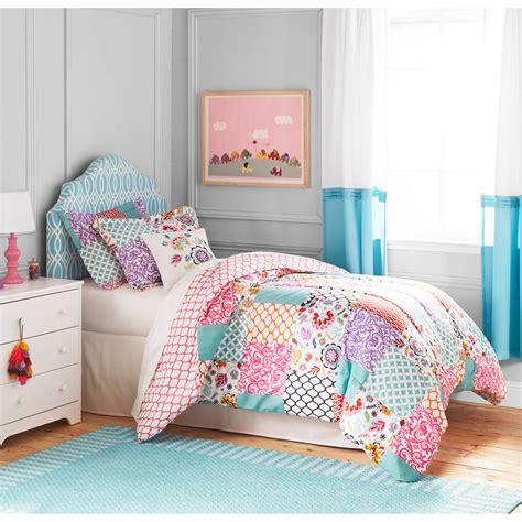 perfect kid beddings pickndecorcom