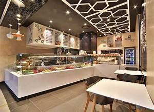 take away shop interior design buscar con google With interior design ideas takeaway