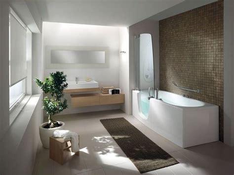 comment renover sa salle de bains  moindre cout