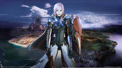 lightning returns final fantasy xiii wallpaper 01 1920x1080