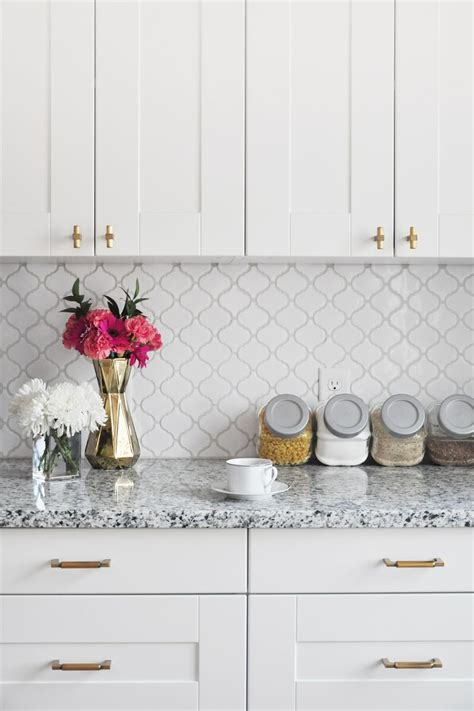 decor immaculate nice discount backsplash tile