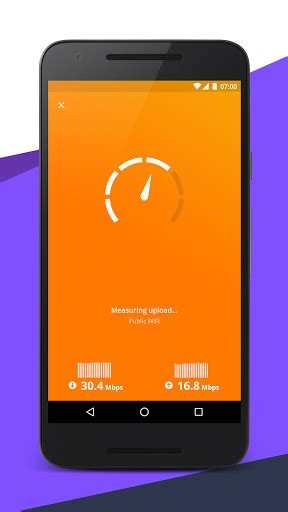 avast mobile security app for android app chilli avast mobile security antivirus applock