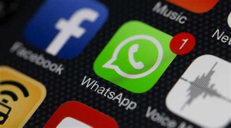 this app can let you spy your whatsapp contacts here s how it works the express