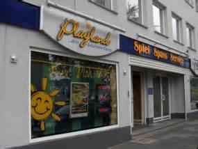 Action Würselen öffnungszeiten : spielothek playland casino memelstr 51 duisburg ~ Buech-reservation.com Haus und Dekorationen