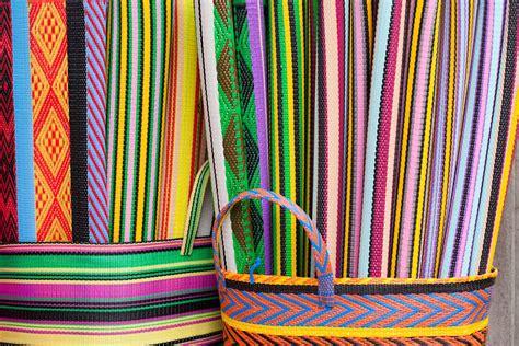 Tapis Plastique Africain Marseille by Natte Africaine En Plastique Africouleur
