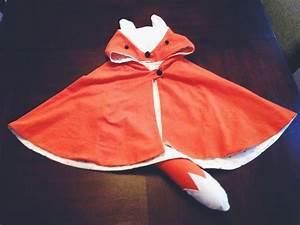 Fuchs Kostüm Selber Machen : die besten 25 fuchs halloween kost m ideen auf pinterest zorro kost m mario und luigi kost m ~ Frokenaadalensverden.com Haus und Dekorationen