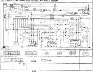 Bose Car Stereo Wiring Diagrams Model 2383d Pn - Mercedes Benz Wiring  Diagram - contuor.yenpancane.jeanjaures37.frWiring Diagram Resource