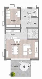 Zählt Terrasse Zur Wohnfläche : die besten 17 ideen zu kleine h user auf pinterest ~ Lizthompson.info Haus und Dekorationen