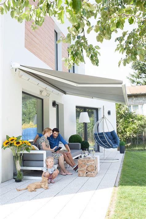 Motorizētās vadības ierīces ļauj paaugstināt komforta līmeni jūsu mājās : building.lv - par ...