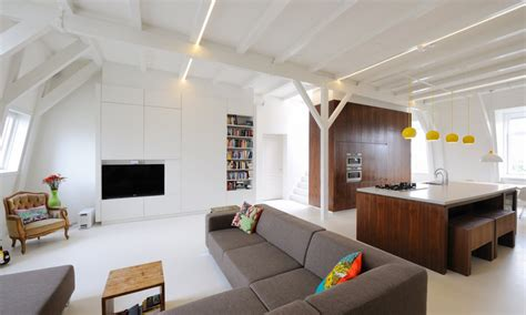 Simple Architectural Designs For Apartments Ideas by Simple Apartment Inside Write