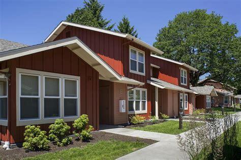 california apartment exterior best apartments for rent in