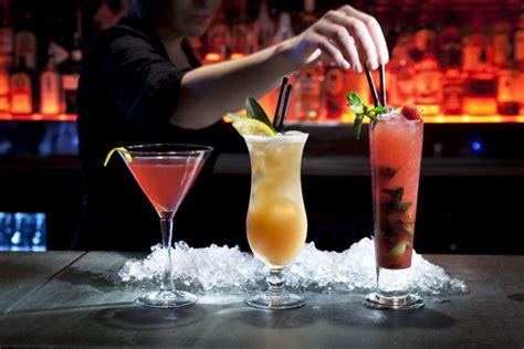 bicchieri rock cafe sfida all ultimo shaker a firenze per i bartender dell