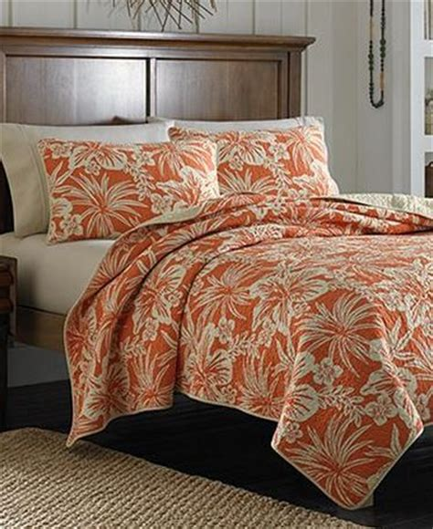 bahama quilts king size bahama hibiscus quilt the hawaiian home