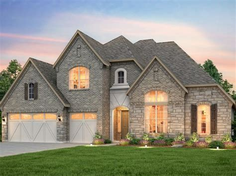 san antonio tx  homes home builders  sale