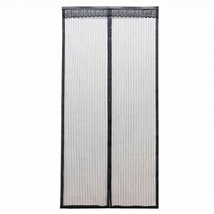 Porte Anti Bruit : liste de cadeaux de matheo d anti nike porte top ~ Premium-room.com Idées de Décoration