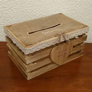 Urne Mariage Champêtre : tirelire pour mariage la valise ~ Melissatoandfro.com Idées de Décoration