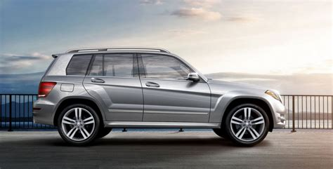 Review Mercedes Glc Class by 2016 Mercedes Glc Class Front Design 2017 Cars Review