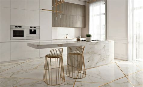 tips  creating stunning minimalist interior
