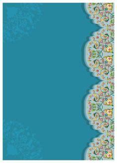 bingkai undangan  clipart  game  gambar