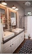 Pinterest Bathroom Remodels by 25 Best Bathroom Ideas On Pinterest Grey Bathroom Decor Bathrooms And Mas