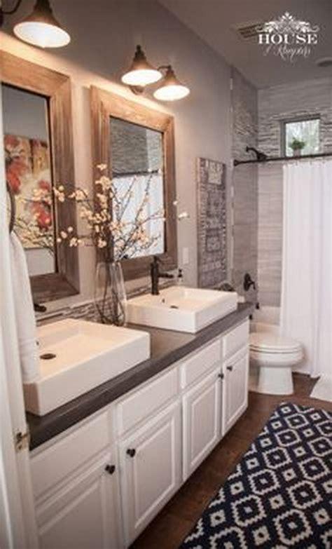 spa bathroom ideas for small bathrooms bathroom remodeling ideas for small bath theydesign