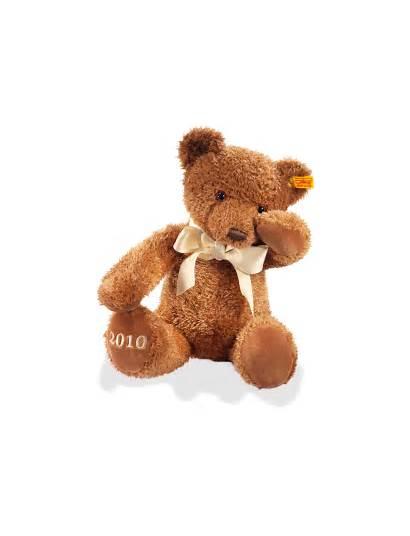 Steiff Bear Cosy Teddy Bears Steiffteddybears