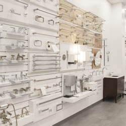 the bathroom store 11 fotos y 20 resenas articulos With the bathroom store honolulu