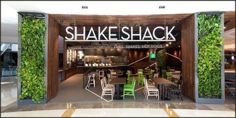 shake shack shake shack   shake shack shake