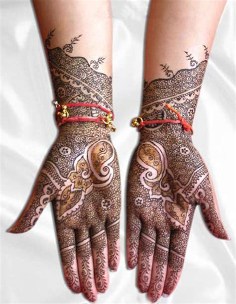 easy mehndi designs  beginners celebrity beauty