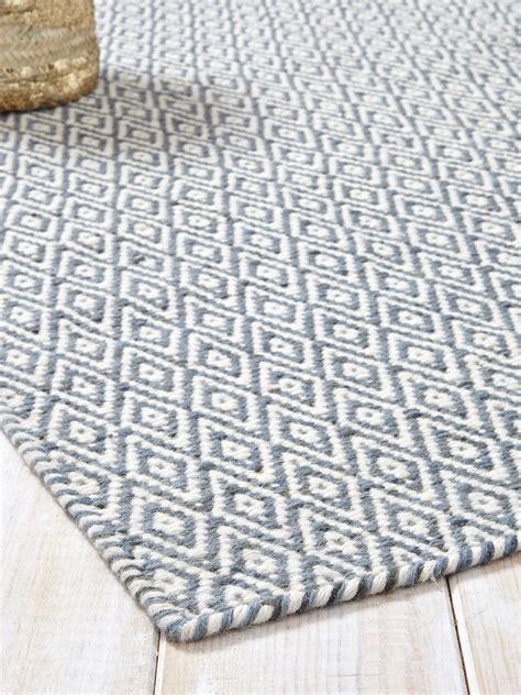 tapis chambre bleu awesome losanges with tapis chambre bleu