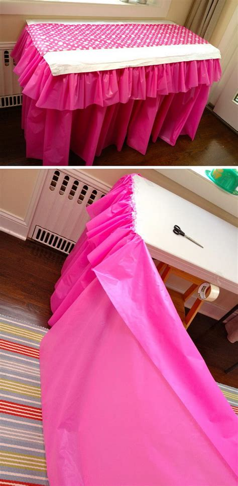 diy baby shower ideas tutorials  girls sponge kids