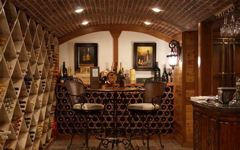 pine manor wine cellar southern illinois
