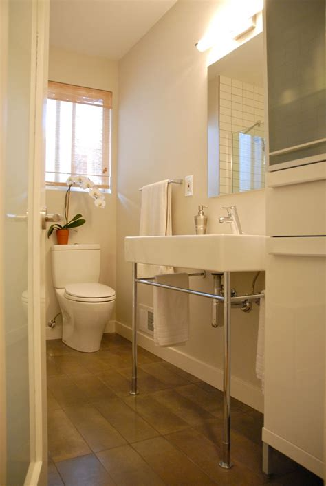 bath simple llc  complete bathroom   box remodeling