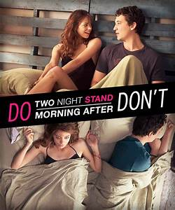 Download Two Night Stand 2014 DVD Movie Torrent : aXXo Movies