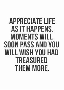 Quotes About Ap... Treasured Love Quotes