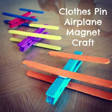 clothespin crafts top 35 creative decorating diys can make with clothespins amazing diy interior home design
