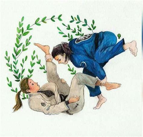 Jiu jitsu Jiu jitsu girl wallpapers Fight like a girl ...