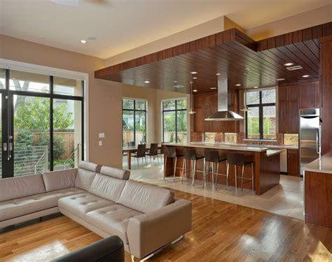 Modern home tour shows variety of Houston design