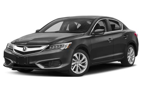 Acura Ilx 2017 by 2017 Acura Ilx Reviews Specs And Prices Cars