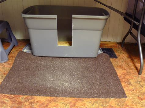 sifting litter box shop for scoopfree original litter box by petsafe