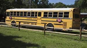 Hillsborough District School Bus | ClipPix ETC ...