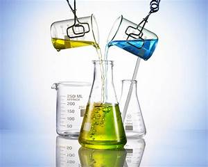 What Is A Reversible Reaction